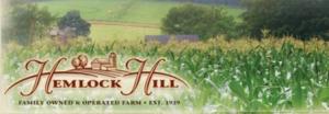 hemlock_logo with corn field