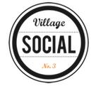VillageSocial_Logo