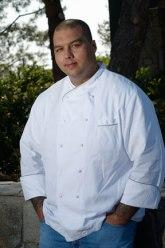 Chef Joe Youkhan