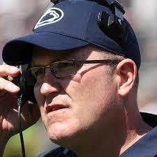 Coach Herb Hand