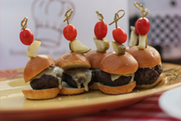 burger-blast-1