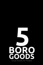 5-boro-goods