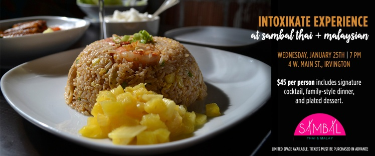 intoxikate-sambal2