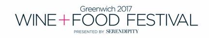 GWFF2017_Logo
