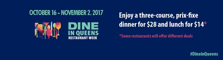 DineinQueens-banner-temp--1