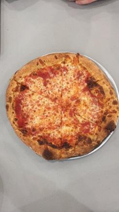 Pizza pie anyone?!