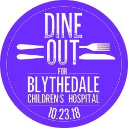 Dine_Out_Blythedale_Final_Logo