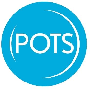 POTS_color_logo C1 bmp_v2